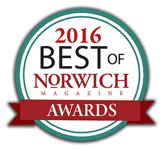 best_of_norwich-2016-optimized