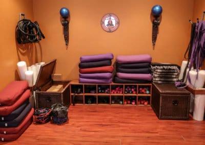 Studio_Equipment