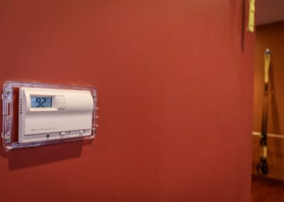 Studio_thermostat