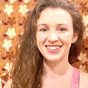 Danielle Newton